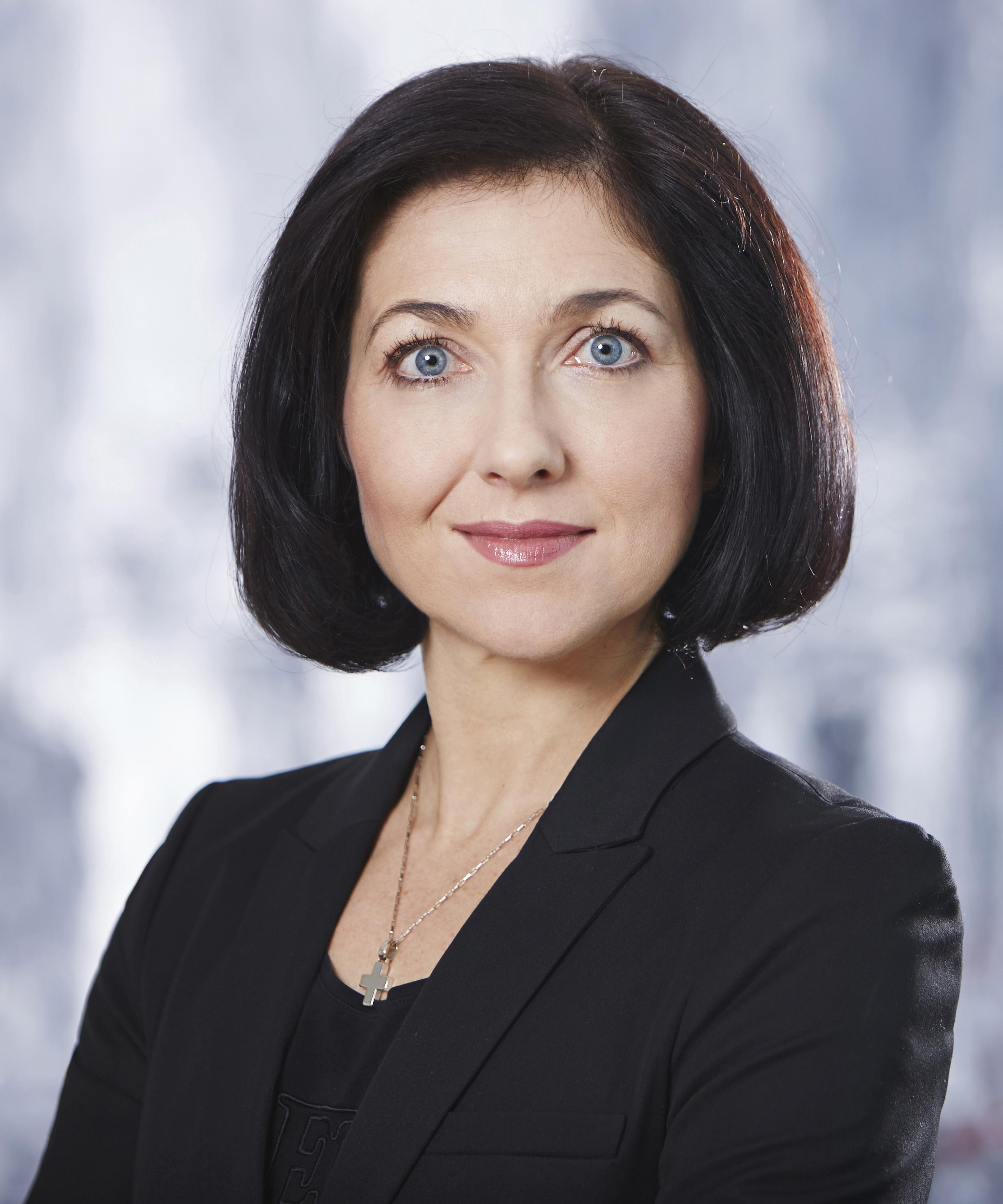 © Foto: Verband kommunaler Unternehmen (VKU)