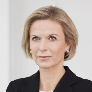 Kathrin Menges - © German Council for Sustainable Development (RNE)