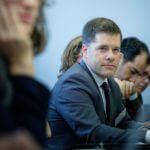 Fotograf: André Wagenzik, Rates für Nachhaltige Entwicklung, O