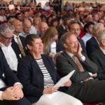 17.RNE_Jahreskonferenz_1_3618