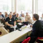 17.RNE_Jahreskonferenz_2_0382