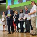 17. Jahreskonferenz des Rates für Nachhaltige Entwicklung29. Mai 2017