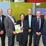 H.sp. Nachhaltigkeitskodex_8342