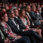 1318-BP-20180604-RNE-Konferenz-1692