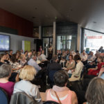 1318-BP-20180604-RNE-Konferenz-2592