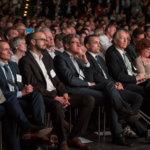 1318-BP-20180604-RNE-Konferenz-4342