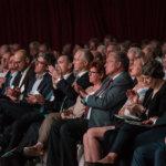 1318-BP-20180604-RNE-Konferenz-4771
