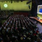 1318-rne-jahreskonferenz-8198