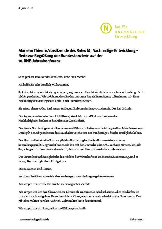 Deutsche Ebook Seite Mit Epub