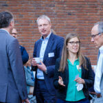 20181011_EEAC_Annual_Conference_Berlin_DSH0129