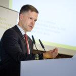 20181011_EEAC_Annual_Conference_Berlin_DSH9578