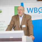 20181011_EEAC_Annual_Conference_Berlin_DSH9604