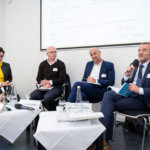 20181011_EEAC_Annual_Conference_Berlin_DST4432