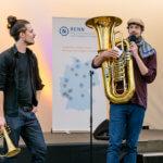 RENN.TAGE BERLIN 201813 + 14.11.2018