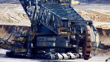 """Noch steht nicht final fest, wann Deutschland aus der Kohle aussteigt - möglich wäre das Jahr 2035, wenn die """"energiewirtschaftlichen, beschäftigungspolitischen und die betriebswirtschaftlichen Voraussetzungen vorliegen"""", so die Kommission. © Foto: Kurt Cotoaga, Unsplash.com"""