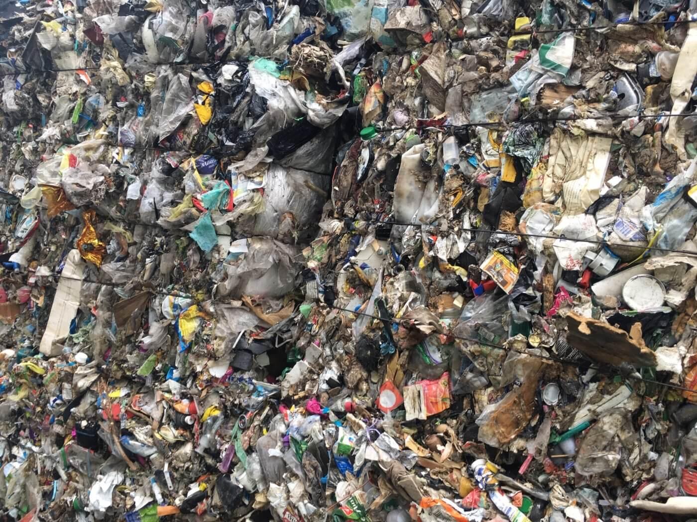 Plastik ist fester Bestandteil unseres Alltags und zugleich eines der großen ökologischen Probleme unserer Zeit. Foto: © Rat für Nachhaltige Entwicklung