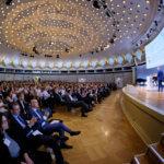 20190604_RNE_Jahreskonferenz_DSH1445