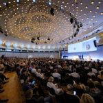 20190604_RNE_Jahreskonferenz_DSH1457