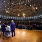 20190604_RNE_Jahreskonferenz_DSH1735