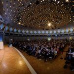20190604_RNE_Jahreskonferenz_DSH1738