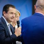 20190604_RNE_Jahreskonferenz_DST3932