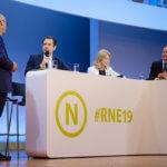 20190604_RNE_Jahreskonferenz_DST3949