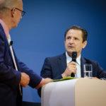 20190604_RNE_Jahreskonferenz_DST3962