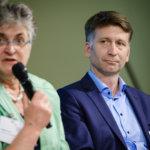 20190604_RNE_Jahreskonferenz_DST4231