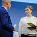 20190604_RNE_Jahreskonferenz_DST4318