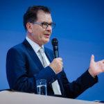 20190604_RNE_Jahreskonferenz_DST4369