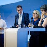 20190604_RNE_Jahreskonferenz_DST4440