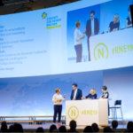 20190604_RNE_Jahreskonferenz_DST4485