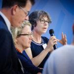 20190604_RNE_Jahreskonferenz_DST4530