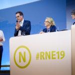 20190604_RNE_Jahreskonferenz_DST4571