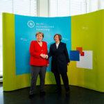 20190604_RNE_Jahreskonferenz_Domma_RNE19_04