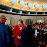 20190604_RNE_Jahreskonferenz_Domma_RNE19_12