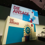 2030-201917-RNE-DieAnsage-1065