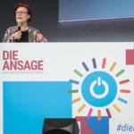 2030-201917-RNE-DieAnsage-1687