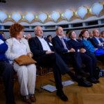 19. Jahreskonferenz des Rates für Nachhaltige Entwicklung, Foto
