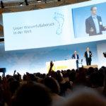 20190604_RNE_Jahreskonferenz_Domma_1