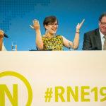 20190604_RNE_Jahreskonferenz_Domma_10