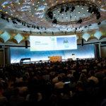 20190604_RNE_Jahreskonferenz_Domma_111