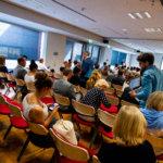 20190604_RNE_Jahreskonferenz_Domma_142