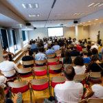 20190604_RNE_Jahreskonferenz_Domma_151