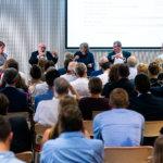 20190604_RNE_Jahreskonferenz_Domma_152