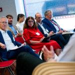 20190604_RNE_Jahreskonferenz_Domma_154