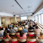 20190604_RNE_Jahreskonferenz_Domma_164