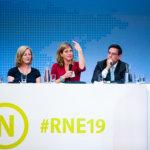 20190604_RNE_Jahreskonferenz_Domma_185