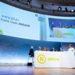 20190604_RNE_Jahreskonferenz_Domma_187