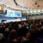 20190604_RNE_Jahreskonferenz_Domma_2